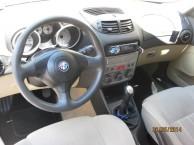 Photo for Alfa Romeo  147