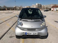 Photo for Smart ForTwo Coupe