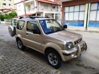Photo for Suzuki Jimny