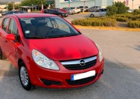 Photo for OPEL Corsa