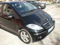 Photo for Mercedes-Benz A180 CDI