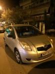Photo for Toyota Yaris
