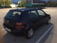 Photo for Volkswagen Golf 4