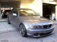 Photo for BMW 318 CI FACE LIFT
