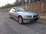 Photo for BMW 316 Compact