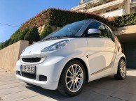 Photo for Smart ForTwo FULL EXTRA - EURO 5 - 54PS