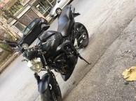 Photo for Yamaha Fazer600