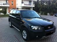 Photo for Ford Maverick ΧLT