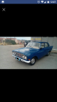 Photo for Ford  Zephyr 4