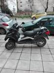 Photo for Piaggio mp3 lt