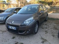 Photo for Renault Scenic 3