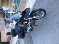 Photo for BMW R1150GS