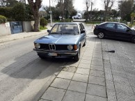 Photo for BMW 315