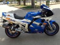 Photo for Suzuki gsxr1100