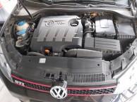 Photo for Volkswagen Golf