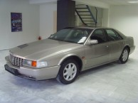 Photo for Cadillac Seville STS-NORTHSTAR