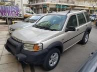 Photo for Land Rover Freelander