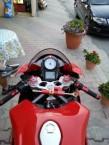 Photo for Ducati 999s