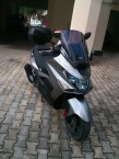 Photo for Kymco Xciting R