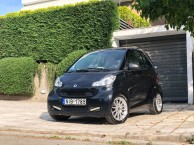 Photo for Smart ForTwo FULL EXTRA !!! Euro 5