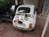 Photo for Fiat 500 ΚΟΜΠΛΕ ΜΕ ΟΛΑ ΤΟΥ ΤΑ ΠΡΑΓΜΑΤΑ!!!