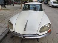 Photo for Citroen DS ID20 BERLINE SOLD SOLD SOLD