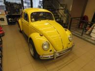 Photo for Volkswagen Beetle 1964  ΠΛΗΡΩΜΕΝΑ ΤΕΛΗ 2016 +ΚΤΕΟ