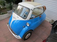 Photo for BMW Isetta 250/300 100% RESTORED