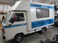 Photo for other HONDA ACTY MINI MOTORHOME