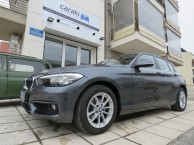 Photo for BMW 116 .3700km!!!!!!!!!!
