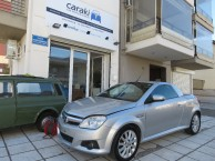 Photo for OPEL Tigra CABRIO