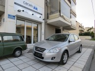 Photo for Kia cee'd AUTOMATIC 49000KM!!!!!!