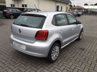 Photo for Volkswagen Polo 1.2 TDI, EURO 5