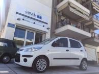 Photo for Hyundai i10  Clima '10