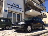 Photo for Renault Megane  Clima, ΑΡΙΣΤΟ!!! '07 - € 4.500