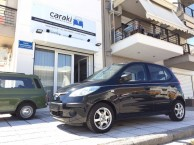 Photo for Hyundai i10 Automatic ΧΩΡΙΣ ΚΛΙΜΑ! '09 - € 6.000
