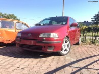 Photo for Fiat Punto GT ΓΝΗΣΙΟ!!! '95 - € 950