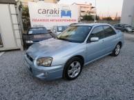 Photo for Subaru Impreza 4x4