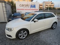 Photo for Audi A3 SPORTBACK S-TRONIC XENON