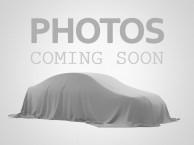 Photo for Audi A3 QUATTRO 1.8 TURBO, XENON