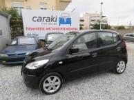 Photo for Hyundai i10 A/C, ΑΡΙΣΤΟ!!!