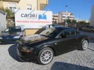 Photo for Audi TT QUATTRO 1.8, 225HP, XENON
