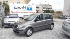 Photo for Fiat Panda 1.2 ΑΡΙΣΤΟ!!!!!!