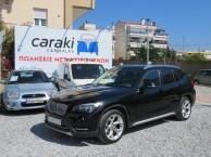 Photo for BMW X1 X-LINE, FULL-EXTRA, ΑΡΙΣΤΟ!!!