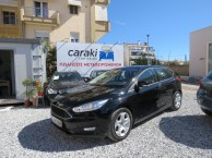 Photo for Ford Focus TDi EURO6 ΚΑΙΝΟΥΡΙΟ!!