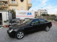 Photo for Mercedes-Benz E200 ELEGANCE AUTOMATIC ΚOMPRESSOR ΗΛ.ΟΡΟΦΗ
