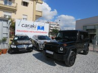 Photo for Mercedes-Benz G350 d PROFESSIONAL!!!