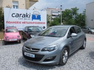 Photo for OPEL Astra 1.6 ECOFLEX