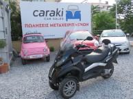 Photo for Piaggio  MP3 250 LT ΑΡΙΣΤΟ!!