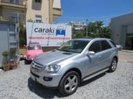 Photo for Mercedes-Benz ML320 CDI DIESEL ΑΥΤΟΜΑΤΟ
